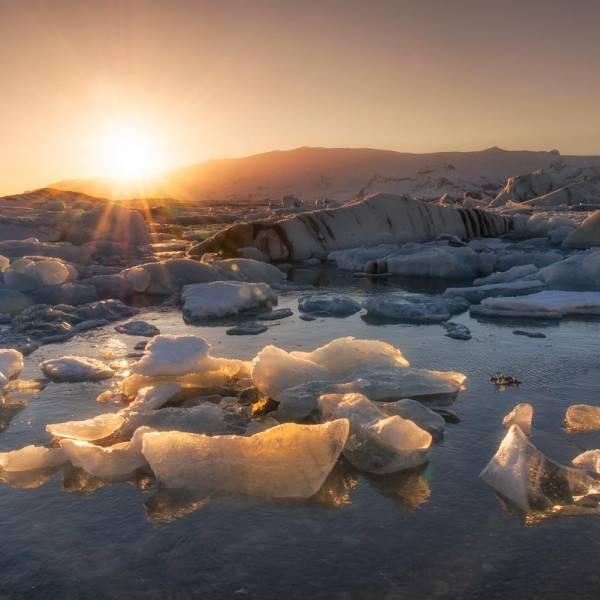 workshop fotografia Workshop fotografico in Islanda