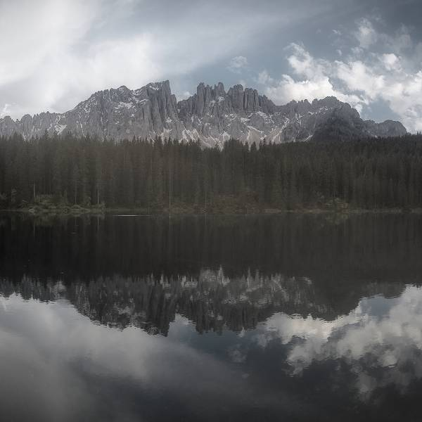 workshop fotografia Viaggio fotografico sulle Dolomiti