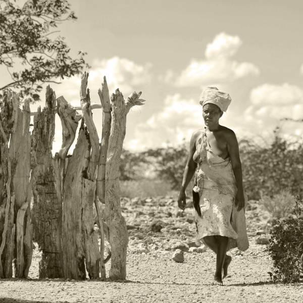workshop fotografia Namibia: Damaraland e Skeletron Coast