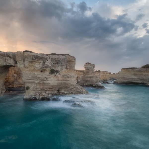workshop fotografia Il Salento tra paesaggio e tradizione Viaggio fotografico