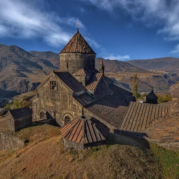 workshop fotografia Viaggio Fotografico Georgia e Armenia